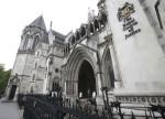 Watch Live: U.K. Supreme Court Hears Appeals on Prorogation of Parliament