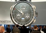 StockBeat:  Richemont Mulls Bargain Stock Issue on Slow Road Back to Normal