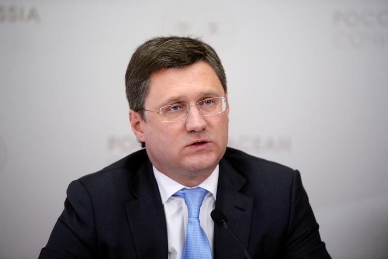 © Reuters.  Украина официально не обращалась к России за помощью в связи с нехваткой угля