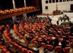 AK Parti Seçim Beyannamesi - Ekonomiye dair açıklamalar (2)