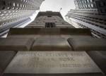 Expectativa de inflação nos EUA cai, mostra pesquisa do Fed de NY