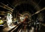 Preapertura en verde: Volvemos a ver la luz al final del túnel