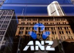 UPDATE 2-Australia's CBA in widespread insurance mis-selling, inquiry finds