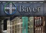 หุ้น Bayer ทรุดตัวลงหลังศาลสหรัฐกังขาคำขอยุติคดีผลิตภัณฑ์ Roundup