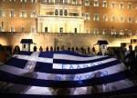 Ανασκόπηση ελληνικού τύπου 21ης Φεβρουαρίου