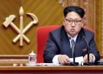 China insta a Corea del Norte a no avanzar en una