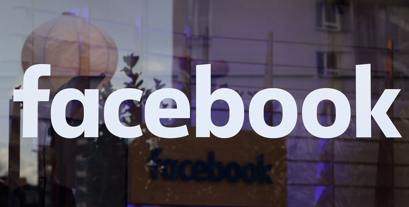 Facebook will mit allen konkurrieren Von The Motley Fool