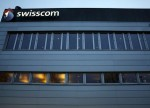 Swisscom sets up blockchain unit to develop apps in Switzerland