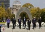 G7: бедные, богатые и торговые войны