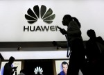 Huawei Forecasts Smartphone Growth Despite Trump Blacklisting