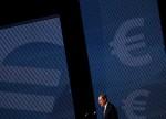 البنك المركزي يناقش ازالة التحيز حول برنامج التيسير النقدي
