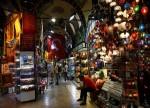 التضخم في تركيا يرتفع لنحو 25% في سبتمبر، الأعلى في 15 عاما