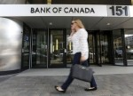 UPDATE 2-Bank of Canada sees high business optimism, market eyes rate hike