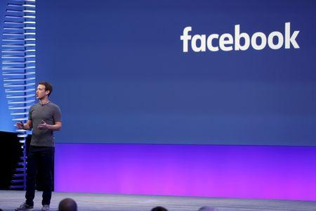 È ufficiale: Visa, eBay, Stripe e Mastercard abbandonano il progetto Libra di Facebook