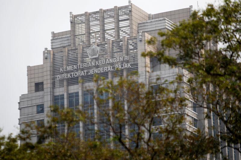 Wajib Pantau: Penerimaan Pajak akan Berkurang, Industri Ritel Makin Terpuruk