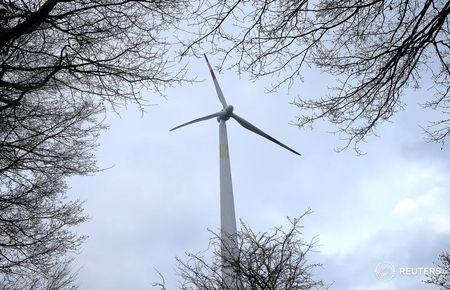 WEG avança com contrato para venda de turbinas para parque eólico da Aliança