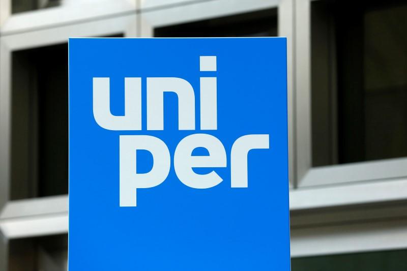 Agentur - Russland könnte Uniper/Fortum noch 2019 prüfen Von Reuters