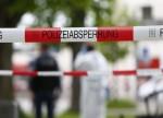 Germania, auto investe pedoni a Treviri, almeno due morti