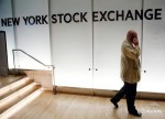 Stocks - U.S. Futures Lifted on News of Trade Talks