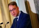 Bundesbank segnet Nominierung von KfW-Bankerin für Vorstand ab