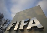 Soccer-FIFA President Infantino to run for re-election in 2019