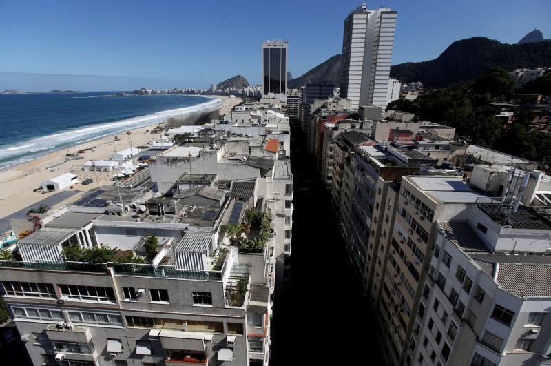 Polícia indicia vereador do Rio por homicídio de enteado de 4 anos