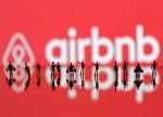 EU-Kommission nimmt Wohnungsvermittler Airbnb ins Visier