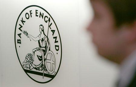 欧盟、英国建议保险公司停止派息和回购 英国法通保险大跌9%