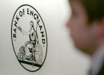 بنك انجلترا يبقي اسعار  الفائدة  عند مستوى منخفض