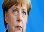 Merkel's Attempt to Form a New German Government Collapses
