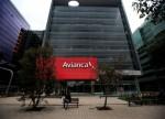 Justiça aceita pedido de recuperação judicial da Avianca