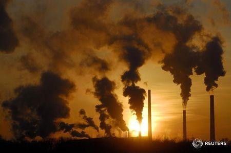 कमजोर मांग पर फरवरी में भारत कारखाने की गतिविधि में वृद्धि धीमी है