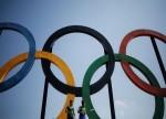 Nuzman vira réu acusado de intermediar compra de votos para escolha da Rio 2016
