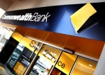 UPDATE 2-FWD pursues pan-Asia ambitions with deal for CBA's Indonesia insurance unit