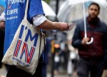 Brexit campaign probed over possible breach of electoral finance rules
