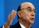 ATUALIZA 1-Meirelles falará com agências de rating na 5ª-feira sobre reforma da Previdência