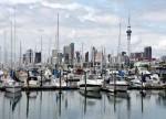 新西兰银行:新西兰经济增速强劲,纽储行2017年有望加息