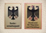 Plan by Bavarian conservatives to display crosses triggers row