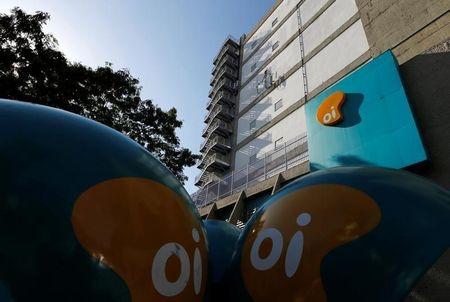 Société Mondiale, acionista da Oi, quer ação de responsabilidade contra Pharol e Santander Brasil
