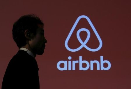 VIRUS-TICKER-Airbnb - Vermieter können in den USA Arbeitslosenhilfe beantragen