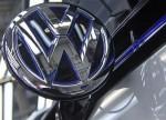 Volkswagen ohne China
