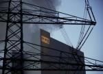 RWE: Hier lässt man 19 Millionen Euro springen!