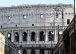 Comune Roma, no Antitrust su mega-appalto da 475 milioni a società mista