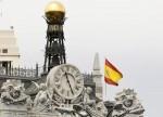 Spagna, per ministro Giustizia risposta leader catalano non è valida - media