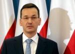 Zbyt szybka aprecjacja PLN niebezpieczna dla eksportu; obecny kurs komfortowy - Morawiecki