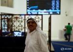 مؤشرات الأسهم في الامارات العربية المتحدة هبطت عند نهاية جلسة اليوم؛ مؤشر سوق دبي تراجع نحو 0.77%