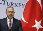 Turquia diz que está pronta para discutir questões com os EUA desde que sem ameaças