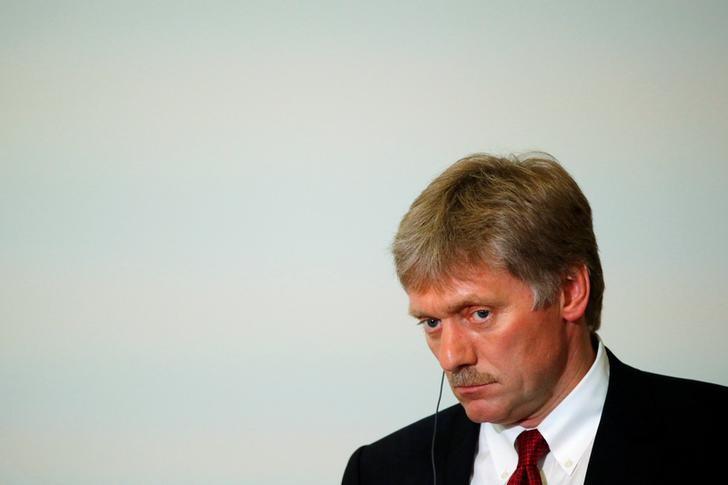 В Кремле опровергли сообщения о возможности нового повышения пенсионного возраста в России