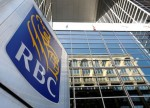 BRIEF-RBC Royal Bank Increases Prime Rate To 3.70 Percent