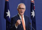 Australia to move 200 asylum seekers to new PNG detention centre